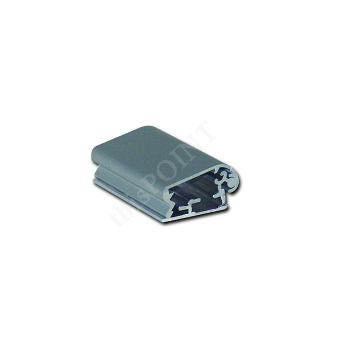 32 mm. Alüminyum Çerçeve, Gönye köşe, 50x70 cm. (B2)