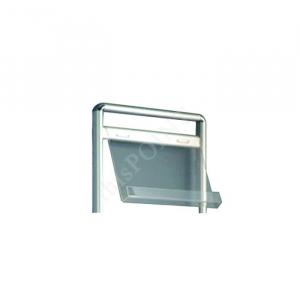 Broşür Standı, 4x(2xA4)
